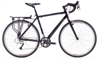 Trek T-2000 Touring Bike